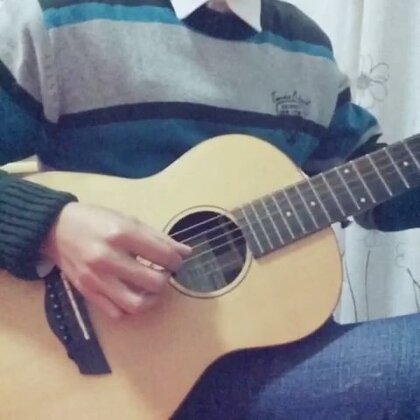 #音乐#。。第一次听这歌貌似我才上6年级,周董的黑色毛衣确实不好唱..