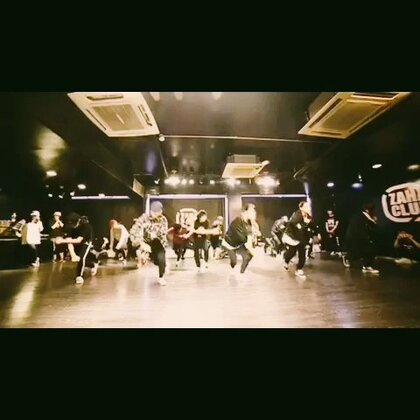 【毕小清-BXQ美拍】15-11-27 09:30