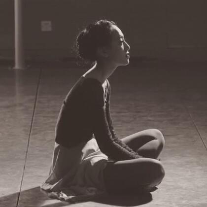 跳一支美丽的舞,献给美丽的自己#照片电影##你好十二月##在路上#💪👸