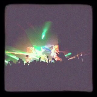 #Zedd ##Köln Palladium#