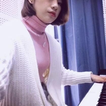 #音乐##韩语歌##bigbang 一天一天#