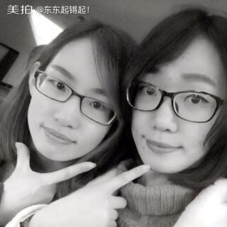 #最萌双胞胎#差两年的我们,总是会被问是不是双胞胎,生二胎有什么好处?就是对于彼此而言,我们都是上天赐予的最好的礼物❤#今天穿这样#