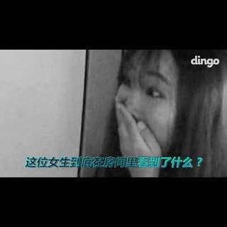 #星你#主题曲#My Destiny#的演唱者 #Lyn# 突袭KTV 而正在演唱#时光倒流#的粉丝看到偶像和自己合唱会是什么反应呢? 好感动😭😭😭这样的惊喜 你想要么?快来留言你最想看到的偶像名字吧~~😍😍 #韩国##U乐国际娱乐##隐藏摄像机##感动##U乐国际娱乐##我要上热门#