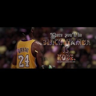 紫金王者,传奇依然,你从未见过的科比生涯纪录片。最新鲜的篮球观点,最纯粹的篮球视频,最独到的篮球解读。最欢迎关注:爆棚篮球的球教练,微博id:爆棚篮球,微信id:爆棚篮球。#科比##NBA##篮球#