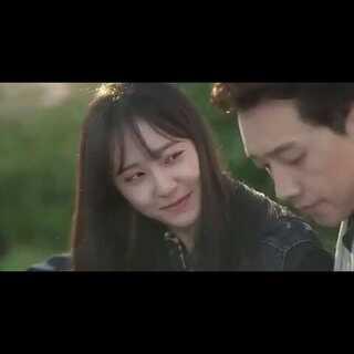 #韩剧那些好听的ost##对我而言可爱的她##世界上最好的郑秀晶##郑秀晶你就是焦点#