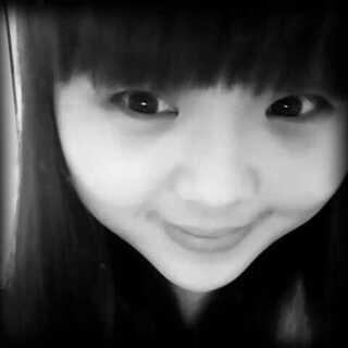 #最美小眼睛#😉😉😉😉