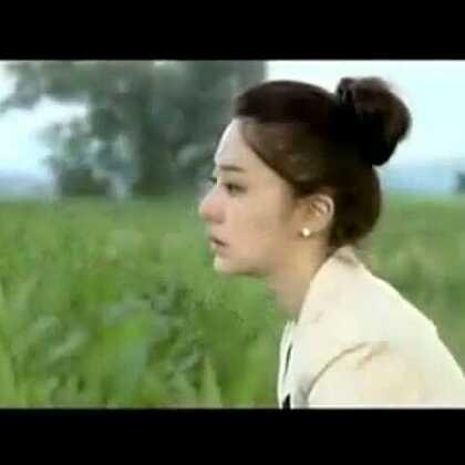 #韩剧那些好听的ost##拜托小姐##尹恩惠#男主不知道叫啥😥