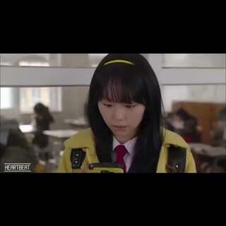 #扑通扑通love#第一集part2