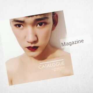 #00后卸妆大赛#哈哈韩国有整容,泰国有变性,日本有化妆,中国有PS😂