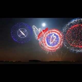 〈新年快乐〉祝福好朋友佳节愉快健康快乐美丽常相拌#舞蹈##U乐国际娱乐##创意##搞笑##逗比##随手拍##在路上##求关注# @美拍小助手#我要上热门#(网路分享)