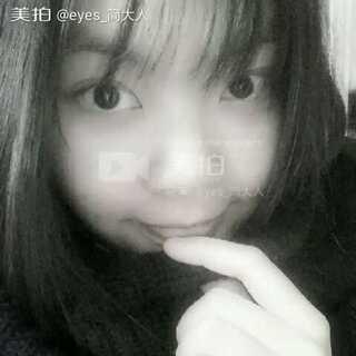 #围巾照##第一个美拍#好冷好冷好冷,一起臭美。 http://weidian.com/s/815446119?wfr=c