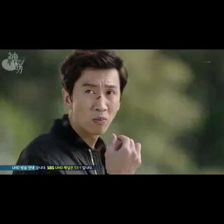 #running man##李光洙##韩剧##PUCK# 1-2集中字资源链接 http://pan.baidu.com/share/link?shareid=2482180749&uk=3828492686 😍😍好看