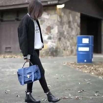 冬季潮流百搭单品:羊毛衫、卫衣、短靴,可以买来做新年装噢!视频主:SavisLook 可以去小红唇APP关注她!#美妆时尚#微信号:xhcmmm
