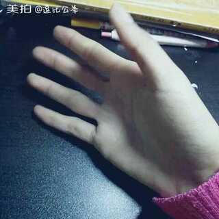 #xx手指挑战#😂😂😂我咋感觉我有蛇精病😂😂😂#我要上热门#