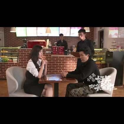 #好笑头条君#灌醉女友有妙招http://v.youku.com/v_show/id_XMTQzNzg2NjYzMg==.html?from=s1.8-1-1.1