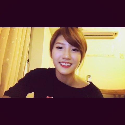 豪乳女友无内黑丝全中国最漂亮的美女