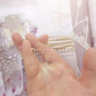 #xx手指挑战##随手美拍##第一个美拍#抱歉我还没洗手😂😂😂