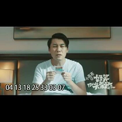 #好笑头条君#含金量最大的盗梦空间http://v.youku.com/v_show/id_XMTQ0NTQ0MTczNg==.html?from=y1.6-85.3.1.ec9350f04fb211e59e2a