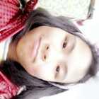 #微笑#☺☺😜😜