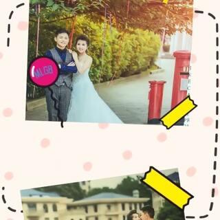 #xinfu幸福一家#😙😙