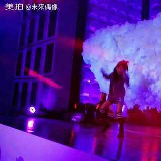 7岁女孩能跳出这样的舞蹈来!#00后微笑U乐国际娱乐##00后舞蹈大赛##00后舞蹈U乐国际娱乐#@STKT未来偶像 #罗夏恩#