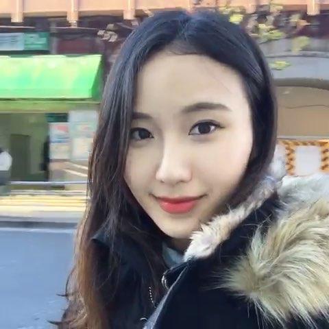诱人良家日本人妻白嫩美臀美女啪啪图片动态