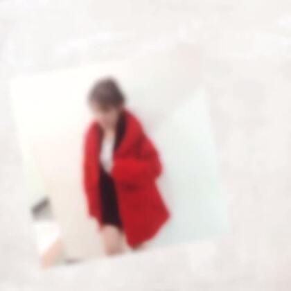 【AngelJanny美拍】16-01-26 02:25