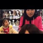 #搞笑视频##搞笑段子##冷月+李思菡##最近最搞笑的视频##搞笑宝宝##搞笑妹妹#