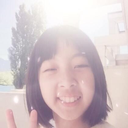 【鸽子蛋钻戒美拍】16-02-08 06:50