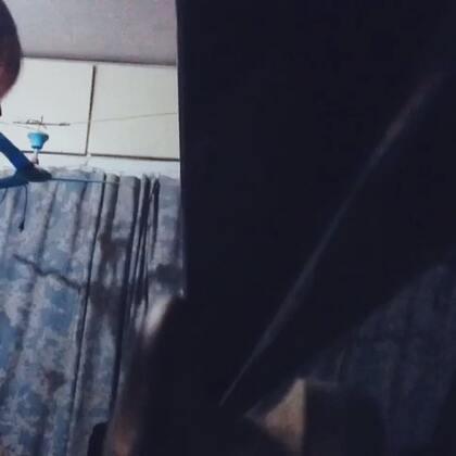 这是我特别喜欢的韩剧里面的钢琴伴奏,猜猜叫什么。哈哈哈#钢琴片段#