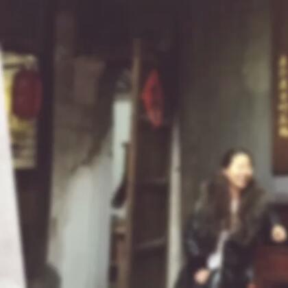 【地狱匪儿美拍】16-02-12 09:19