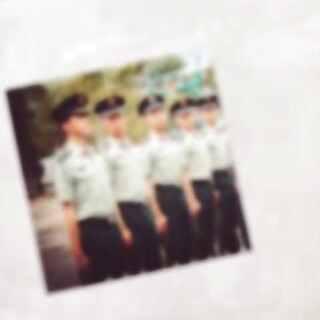 #最帅兵哥哥##照片电影#图片来自军人论坛