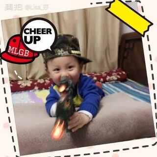 #最帅兵哥哥#新年快乐,平安幸福