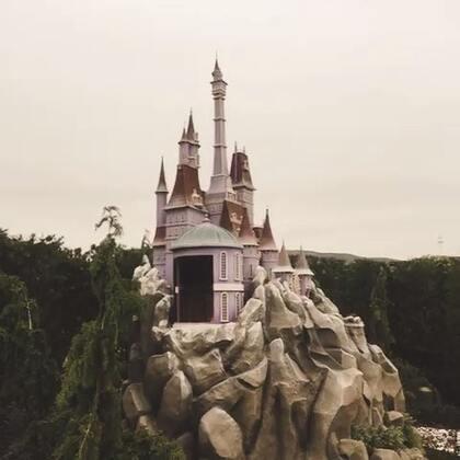 香港迪士尼🎈🎈🎈