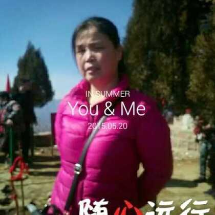 【单长江美拍】16-02-28 08:44