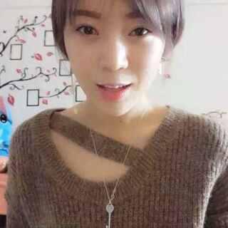 最近看了#韩剧太阳的后裔#爱上了这首Always 然后看了中文翻译之后就把它唱出来了