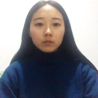 #Always #韩语不好,唱得更不好,但是阻挡不了我对这首歌的爱😍😍😍