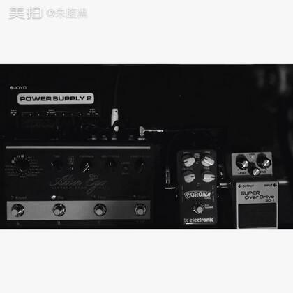单块测试 新浪微博@朱腹黑 #音乐##朱腹黑和吉他##吉他弹唱#