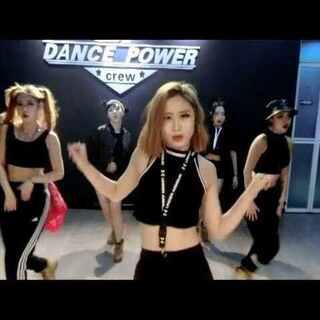 #4minute-hate##hate##舞蹈##韩国舞蹈##沈阳爵士舞##我要上热门##沈阳舞蹈#排练室完整版