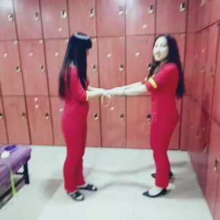 #60秒美拍##第一个美拍##变态打手背比赛##女生节快乐#每天都是新的开始。😘😘😘@鏡子鏡子鏡子