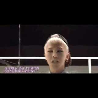 #截图猜mv#G G G G G-Dragon!😝😚😘😍