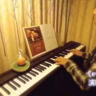 《太阳的后裔》主题曲《everytime》钢琴即兴弹奏@美拍小助手 @美拍音乐速递 @美拍影视 @玩转美拍 @美拍精彩合集 #5分钟美拍##音乐##太阳的后裔##太阳的后裔ost##宋仲基##宋仲基宋慧乔##宋慧乔##钢琴##我要上热门##热门##求上一次热门##我要粉丝,我要上热门##即兴钢琴##everytime##exo chen##exo#