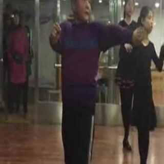 #宝宝#小胖子销魂舞步
