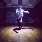 #舞蹈#❤ free style /宝贝们之前的微信加满了,欢迎大家关注我的微博:TOPsuper小虎