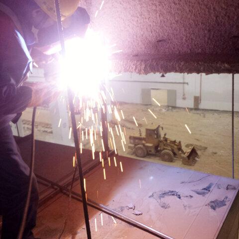 视频的美拍-美拍-让短对错更好看!打吊针蹦迪1的搞笑图片图片