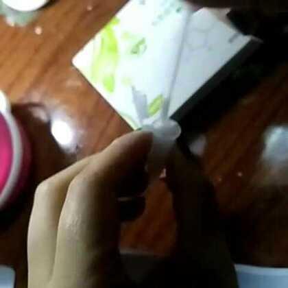 安妮斯朵拉玫瑰纤盈素🌹是否安全。。小西拍摄