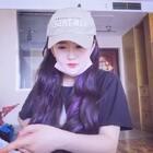 @美拍小助手 一只强行15岁的抽搐少女🙄🙄🙄微博 哦王小明