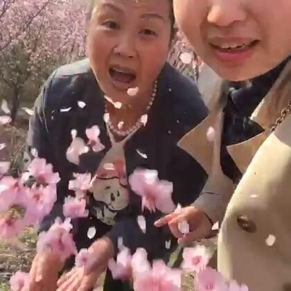 【🍦囧小贝🍉美拍】16-03-26 15:53