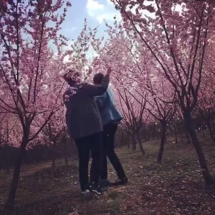 【🍦囧小贝🍉美拍】16-03-26 21:41