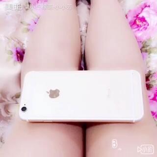 晒下#iPhone6腿#iPhone6腿😂😂😂#iPhone6腿#